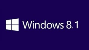 Windows 8.1: accedere al sistema senza digitare la password dell'account utente